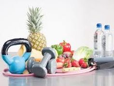 What to Eat Before and After a Workout for Better Results