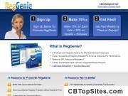 SellRegGenie.... http://cbtopsites.com/download-now/39DI3d7Pm5c=.zip