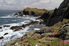 Cape Clear Island, County Cork