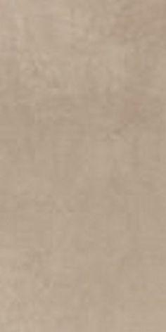 #Imola #Micron 2.0 36B 30x60 cm | #Feinsteinzeug #Einfarbig #30x60 | im Angebot auf #bad39.de 34 Euro/qm | #Fliesen #Keramik #Boden #Badezimmer #Küche #Outdoor