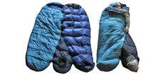 どこでもワンちゃんと一緒な寝袋が登場 | ギズモード・ジャパン