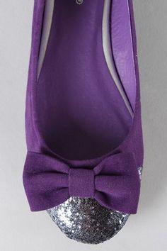 @Joy Cozart ! you need these