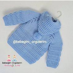 Baby Vest, Diy And Crafts, Bento, Fashion, Layette, Moda, Fashion Styles, Fashion Illustrations, Bento Box