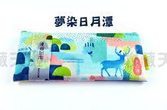 PChome Online 商店街 - 收藏天地 台灣文創禮品館 - 【收藏天地】台灣紀念品*漫遊台灣系列 超人氣插畫筆袋-(13款) /鉛筆盒 文具 禮物…