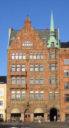 stockholm phuket glidmedel apoteket