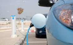 Top 5 Friendly Cities in the USA for Electric Vehicles