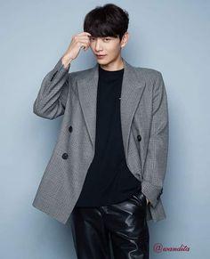 Lee Ki Woo, Kim Woo Bin, Lee Min Ho, Asian Actors, Korean Actors, Asian Boys, Asian Men, Seo Hyun Jin, Korean Drama Quotes