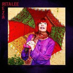 Reza - Rita Lee