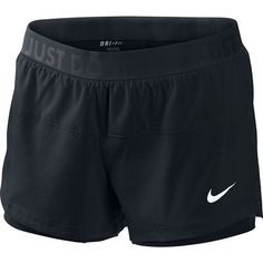 Short Vêtements - Short NIKE - Sports