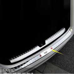 Car Exterior Accessories Stainless Steel Rear Bumper Foot Plate For Hyundai Sonata 2015     Tag a friend who would love this!     FREE Shipping Worldwide   http://olx.webdesgincompany.com/    Get it here ---> https://webdesgincompany.com/products/car-exterior-accessories-stainless-steel-rear-bumper-foot-plate-for-hyundai-sonata-2015/