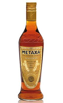 Metaxa Seven Star With Box Brandy Vodka Gifts, Bourbon Gifts, Whiskey Gifts, Alcohol Gifts, Alcohol Gift Baskets, Unique Housewarming Gifts, Scottish Gifts, Tennessee Whiskey, Single Malt Whisky