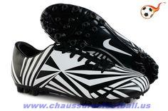 quality design 988ae 898dd Original New Release Air Jordan 11 Low IE Cobalt White Cobalt-Zen  Grey-Cement Grey Shoe Nike Air Jordan 11