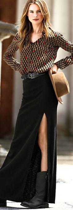 repin by www.carlyna.com #street #fashion #sale