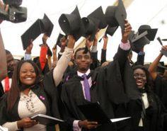 Scholarship for Nigerians at University of Leeds - Business School - http://jobcenternigeria.com/scholarship-for-nigerians-at-university-of-leeds-business-school/