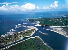 Compre Sua Casa dos Sonhos na Ilha em Boipeba  Veja mais aqui - http://www.imoveisbrasilbahia.com.br/compre-sua-casa-dos-sonhos-na-ilha-em-boipeba