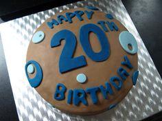 20th Birthday Wishes For Boyfriend Happy 20 Years Old