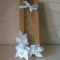 Zboží prodejce Domov a Ty / Zboží Gift Wrapping, Gifts, Gift Wrapping Paper, Presents, Wrapping Gifts, Favors, Gift Packaging, Gift