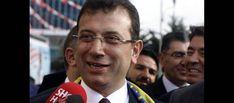 «Βόμβα» στην Τουρκία: Εισαγγελέας ζήτησε τη φυλάκιση του Εκρέμ Ιμάμογλου