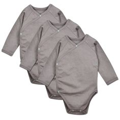 Product Description Product Descriptions: -Our baby clothes are produced with 100% certified organic cotton. -Cotton gets softer after each wash. -Through our innovative technology, each print is pres