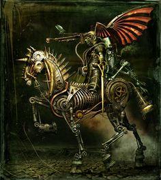 #dark #darkart #darkfantasyart #fantasy #fantasyart