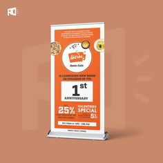 Hoarding / Banner / Standee Design Services Banner for Outdoor Ad   Hoarding   BillBoard/ Sign Board   Backdrop Design   Standee/ Display/ Kiosk Design   Event Banner & Hoarding   Poster Contact: +91 9537370132 Email: hello@adbuddy.in Website: www.adbuddy.in #standees #banner #marketing #promotion #rollupbanner #signage #eventreclame #beurspromotie #eventlaunching #largefomatprinting #xbannerstands #bugdetbanner #signagebanner #rolluptemplate #outdoorbannerstands #socialbanner #rollscreen New Menu, 1st Anniversary, Banners, Product Launch, Valentines, Day, Creative, Valentine's Day Diy, First Anniversary