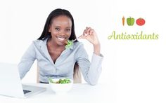 10 Ways To Get More Antioxidants Into Your Diet - It's no secret that antioxidants are incredibly beneficial to good health. It's believed the antioxidants in food can help prevent cancer, slow or reverse aging, enhance your immune system, increase your energy and improve heart and other organ health.