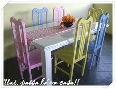 como-reformar-uma-mesa-com-tecido-2