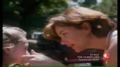 Hit and Run Child Squished in the Road Guilt Trip Lifetime Movie Full