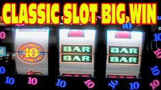 How to win slot machines in las vegas live casino games online slots