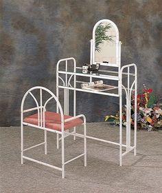 28 Best Make Up Vanity Dyi Images Vanity Furniture