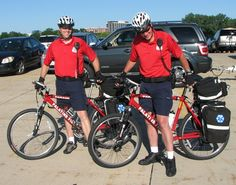 emergency bikes - Buscar con Google