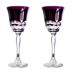 Vanessa-Aubergine-Wine-Glasses