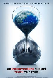Watch An Inconvenient Sequel: Truth to Power Movie for Free With HD Quality. An Inconvenient Sequel: Truth to Power WAtch Full HD Online Movie Downloa. Streaming Movies, Hd Movies, Movies Online, Movies To Watch, Movie Film, Streaming Vf, Hindi Movie, Movies Free, Play Online