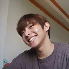 smiling jah to brighten up your day! Korean Entertainment Companies, My Crush, My Boys, Boy Groups, Crushes, Smile, Entertaining, Bb, Pictures