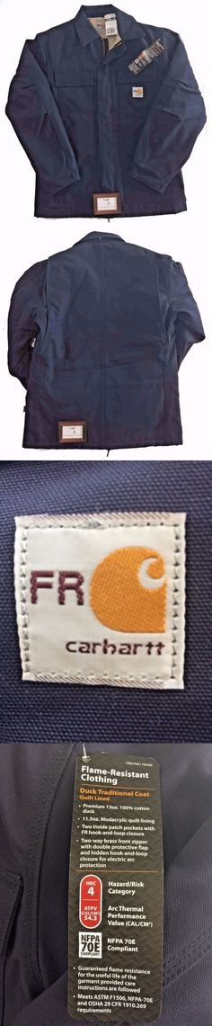 Carhartt Jacket - Cheap Carhartt Clothing Uk Carhartt Jacket, Carhartt Wip, Work Wear, Men Sweater, Hoodies, Denim, Coat, Sweaters, Jackets