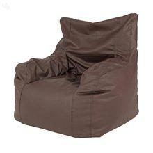 Bean Bags Shopping - Buy Bean Bags Online India | Zansaar Furniture Store