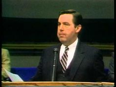 Best talk ever: However Long and Hard the Road - Elder Jeffery R. Holland