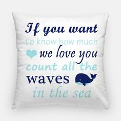 Fantastic baby nursery info are available on our web pages. Have a look and you wont be sorry you did. Baby Boy Rooms, Baby Boy Nurseries, Baby Room, Toddler Rooms, Baby Cribs, Baby Nursery Neutral, Boy Nautical Nursery, Coastal Nursery, Nautical Theme