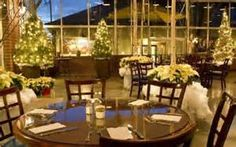 Pictures of High-Hand Conservatory - Restaurant Photos