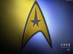 star trek movies - Google Search