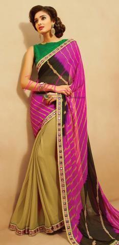 http://www.nool.co.in/product/sarees/bandhani-saree-multi-chiffon-designer-leheriya-plain-sf2987d15731