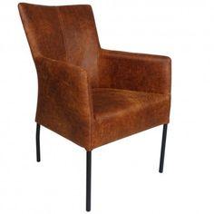 Krzesło IVO prosto z www.veboloft.pl obszyte w tkaninie ESSENZA. Nie barwi, nie pęka, nie wymaga konserwacji. Do salonu czy biura nadaje się idealnie - elegancki styl, szykownie wyglądający we wnętrzu. Więcej o tkaninie na www.toccare.com.pl