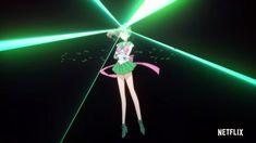 Pretty Guardian Sailor Moon Eternal The Movie [Official Trailer] Original Netflix Anime Double Feature Film Netflix Anime, New Netflix, Netflix Trailers, Movie Trailers, Official Trailer, Feature Film, Sailor Moon, June, Pretty