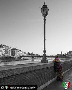 Grazie infinite @italiainunoscatto_bnw è sempre un piacere esseredi nuovoconvoi ringrazio @antoninoprinciotta per averla scelta  21/5/2016  Foto di: @tredered_   Luogo: Pisa   Vi invitiamo a seguire la bellissima gallery di questo artista   foto selezionata da Admin: @antoninoprinciotta  Segui  @italiainunoscatto_bnw  Tagga le tue foto in b&w  #italiainunoscatto_bnw  Founder/Admin: @antoninoprinciotta   Altre nostre gallery:  @italiainunoscatto hashtag: #italiainunoscatto…