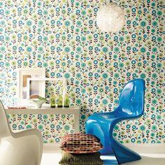 wallpaper scandinavian selection 壁紙 北欧セレクション