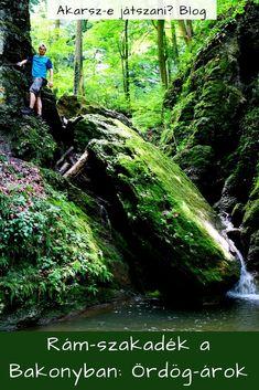 Us Travel, Hungary, Golf Courses, Nature, Blog, Naturaleza, Blogging, Nature Illustration, Off Grid