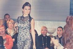 gioielli in stile contemporaneo della collezione black by Rosi Venetucci per Didoni