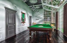 Двери #Волховец коллекция Royal. Цвет черный с серебром. http://floors-doors.ru/mezhkomnatnye-dveri/volhovec/royal.html