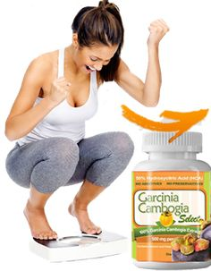 Garcinia Cambogia Select Is The most effective weight loss supplement on the market today.Tried and tested in numerous trials,it has been featured on counless television shows including Dr Oz. This website is meant to inform you on how garcinia cambogia select works, where you can buy it and how to get the original Garcinia cambogia product from the official website. Find out all you need to know about Garcinia Cambogia Select today.