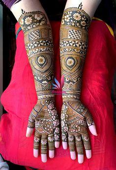 Wedding Henna Designs, Modern Henna Designs, Latest Arabic Mehndi Designs, Latest Bridal Mehndi Designs, Back Hand Mehndi Designs, Indian Mehndi Designs, Legs Mehndi Design, Mehndi Designs 2018, Mehndi Design Photos